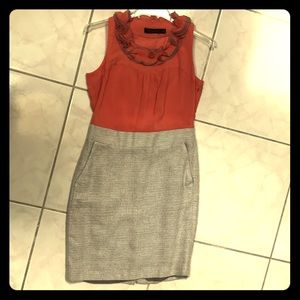 The Limited size 6 dress